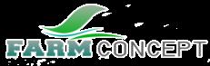 DN Farm Concept
